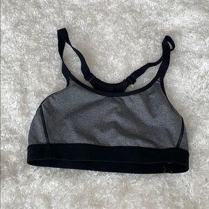 Champion power core sports bra